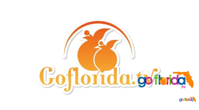 #gofloridatv #florida #floridalife #videoproduction