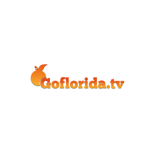 #gofloridatv #florida #floridalife #videoproduction